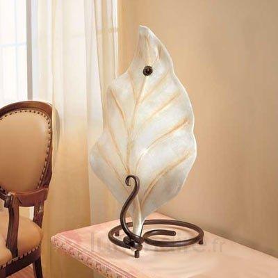 Lampe à poser Orione - Lampes à poser classiques, antiques