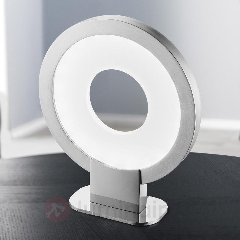 Belle lampe à poser LED Lee - Lampes à poser LED