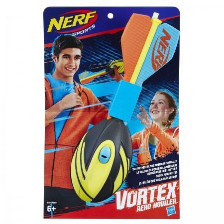 Vortex Ball - Sports