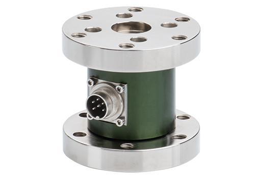 Sensore di coppia statico - 8627 - Sensore di coppia statico - 8627