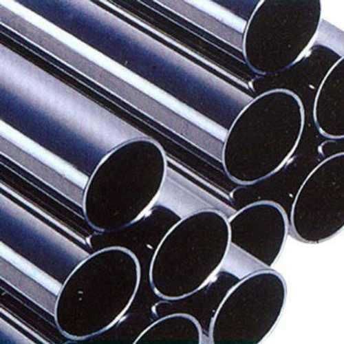 Stainless Steel 312 TP 321H Pipes - Stainless Steel 312 TP 321H Pipes exporters in india
