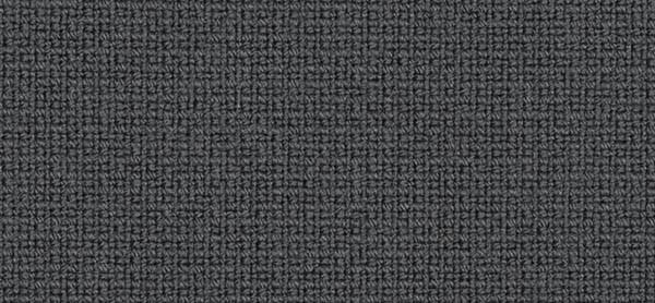 sortiment - objektstoffe - Fame