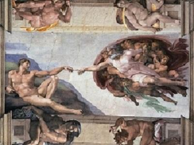 Visita ai Musei Vaticani, Cappella Sistina e Basilica