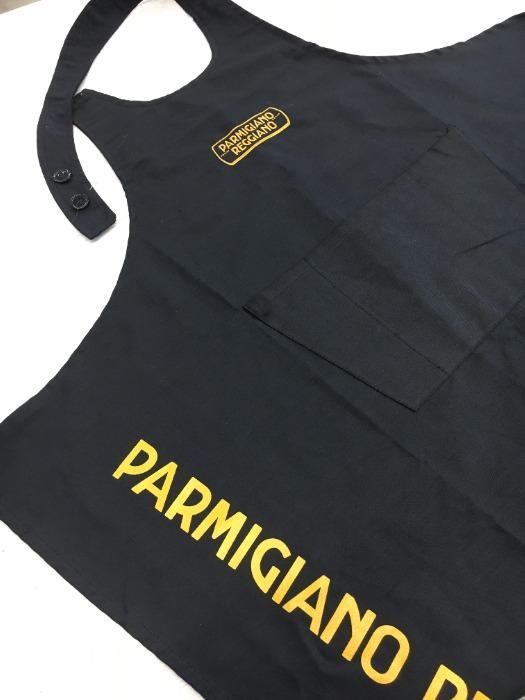 Serigrafia per divise da lavoro - Stampa serigrafica per indumenti da lavoro