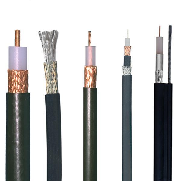 RG电缆 -