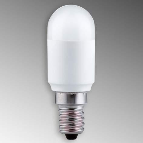 E27 5W 827 LED globe lamp, G80, warm white - light-bulbs