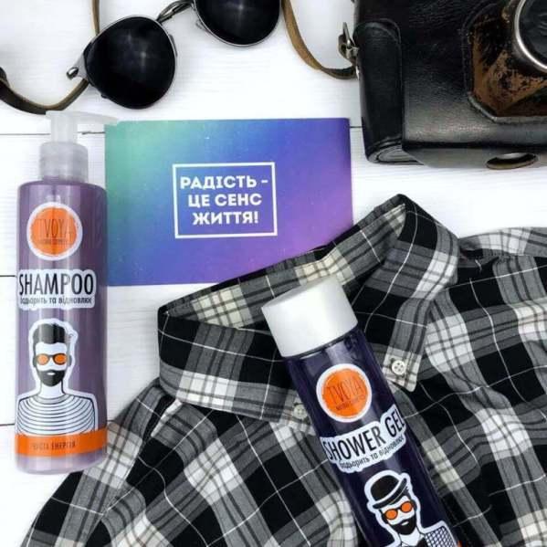 зубные пасты, шампунь, крем, скрабы, гель для душа, - косметика, бытовая химия, парфюмерия, средства по уходу за волосами, текстиль
