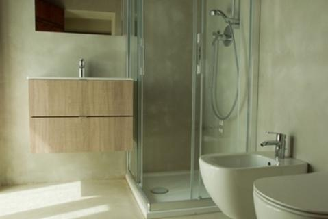 Rivestimenti bagno