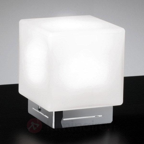 Lampe à poser Cubis - Lampes de chevet