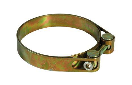 Sk-attachment clamp - Sk-attachment clamp I Type I, 1-prat