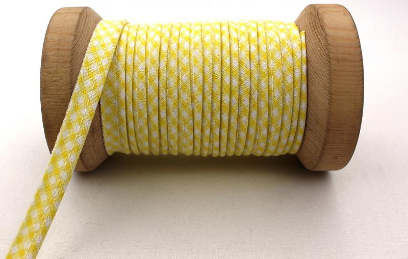 Color 151 - Ribbed Piping