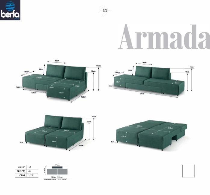 Boligudstyr-tilbehør og pyntegenstande - Søvn sofa producenter