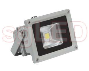 Projecteurs LED Classiques - 02-F10W-120D-01