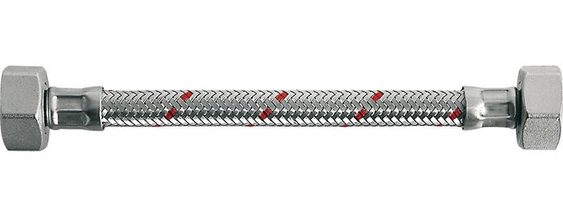 Eletrodomésticos - Tubo flexível - Lavinox
