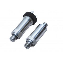 Transmetteur de pression industriel - Mesure de pression Electronique