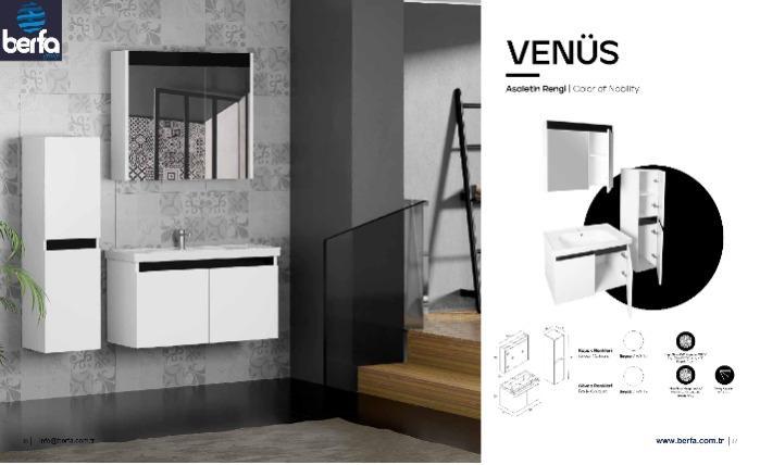 kopalniško pohištvo - proizvajalci kopalniškega pohištva