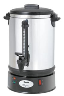 Rundfilter-Kaffeemaschine Regina Plus 90 T - null