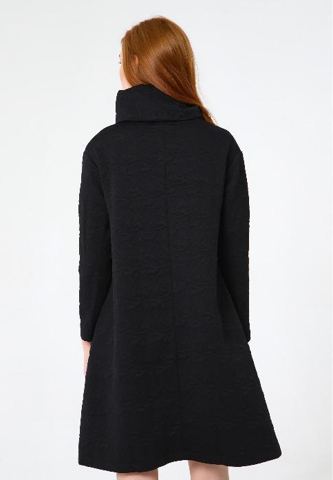 Women's dress - Women dress '' SHELBY '' PO5753-03