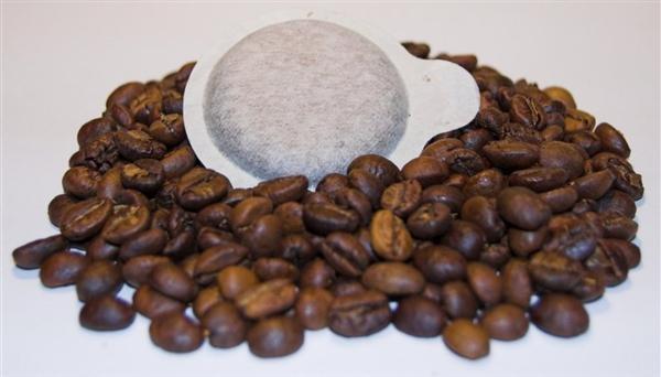 CIALDE CAFFE' - DIRETTAMENTE DAL PRODUTTORE
