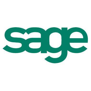 Sage - ERP Sage