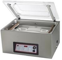 Vacuümmachines - Tafelmodel vacuümmachine: SV 420 DUO