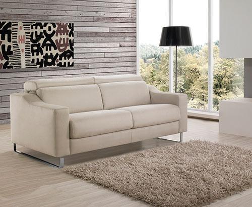 produzione divani letto | aziende
