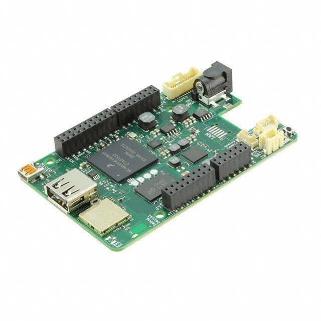 UDOO NEO EXTND SBC 1GB RAM - UDOO SA69-0200-1000-C0