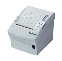 Metapace-T-3 - Les imprimantes