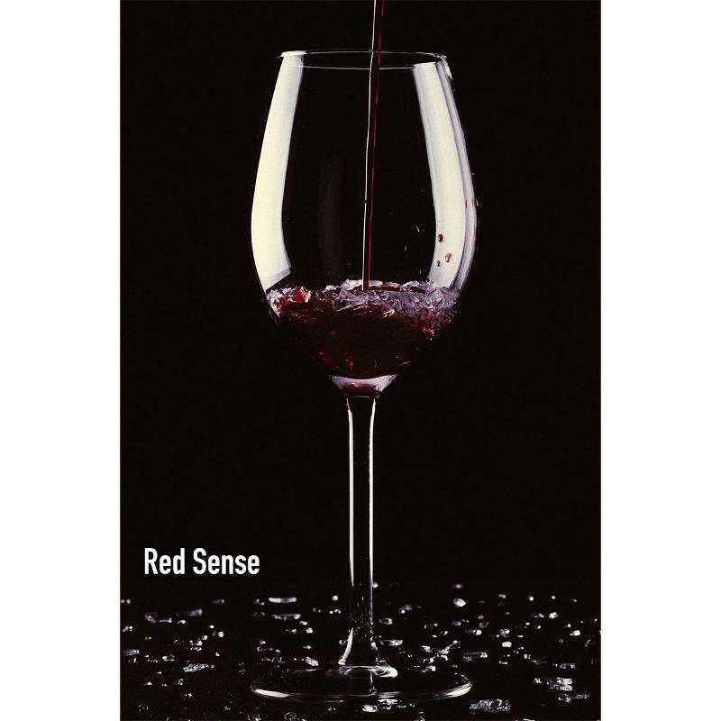 Red Sense 750 Ml - Vini