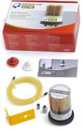 Starter Packs - Starter Pack MEMOLUB® ECO