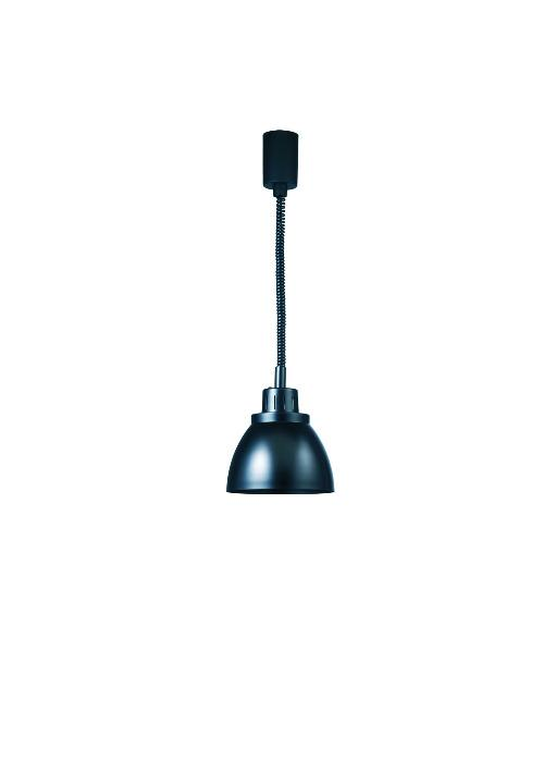 Heat lamp 23001 -