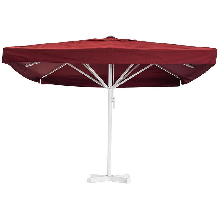 Parasol Standard 3,5x3,5m - Parasols & Tents