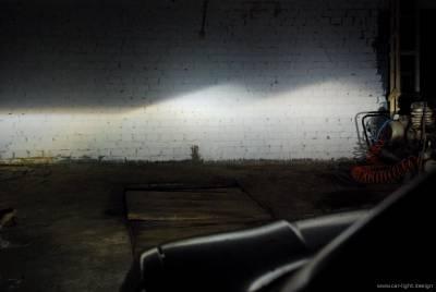 Регулировка фар автомобиля - Регулировка света автомобильной оптики