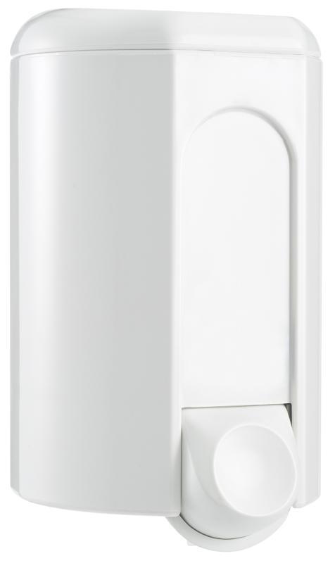 CLIVIA retro 110 soap dispenser - Item number: 122 444