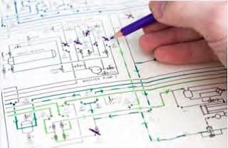 Process Engineering - Engineering
