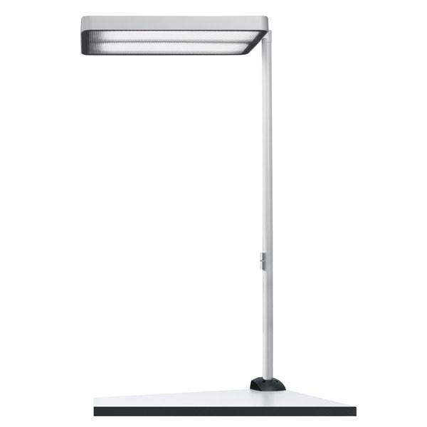 Luminaria para montaje de mesa ATARO LED - Luminaria para montaje de mesa ATARO LED