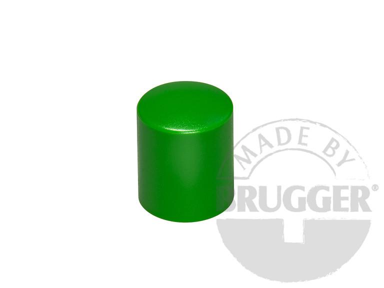 Powerful cylinder magnets for glass boards of... - null