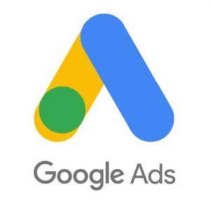Google Ads ( ex Adwords) - Visibilité immédiate en 1ère page