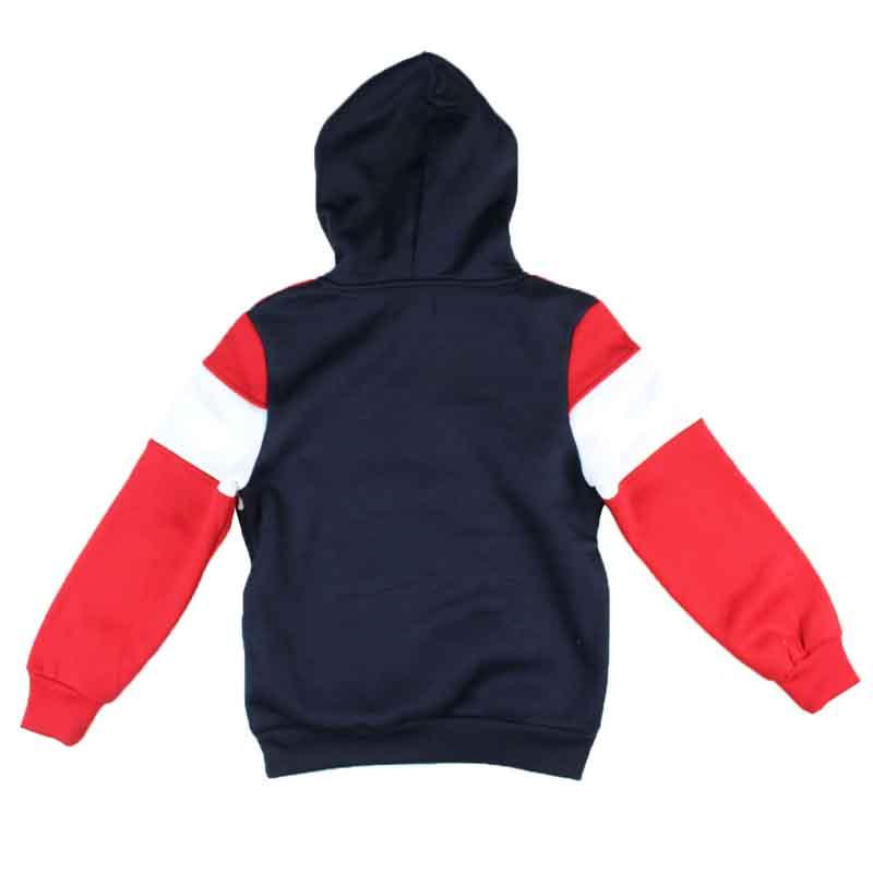 Distributor kids Sweat Lee Cooper - Sweat and Pullover and Jacket