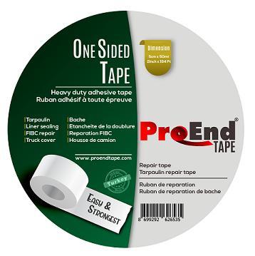 one side adhesive tape 50m - repair adhesive tape