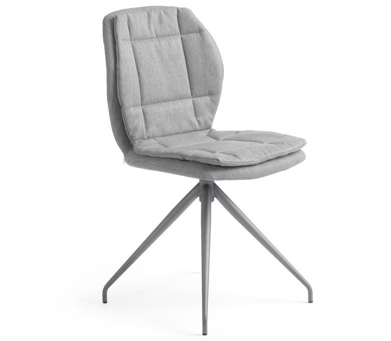chaises - MOOD#94 PM06 UNI