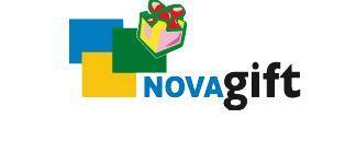 NOVAGIFT - entreprise spécialisée dans les objets publicitaires, cadeaux d'affaires toutes