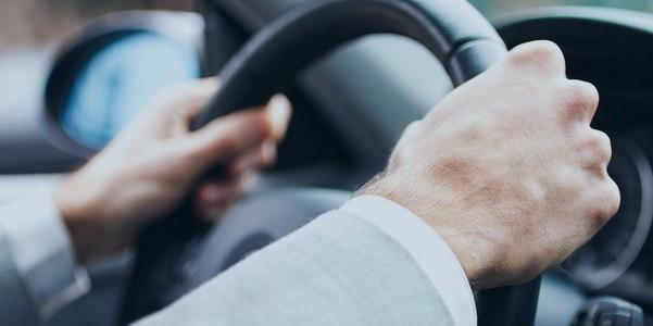 Formations pour chauffeurs privés