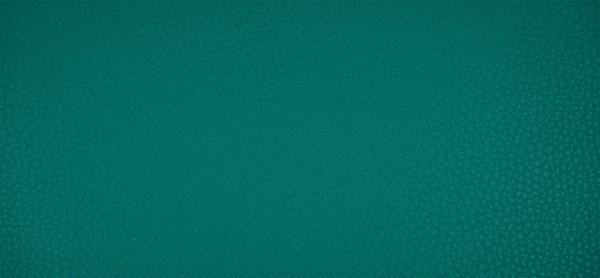 sortiment - kunstleder - Sana-Vinyl