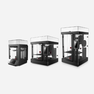 Imprimante 3D Raise3D