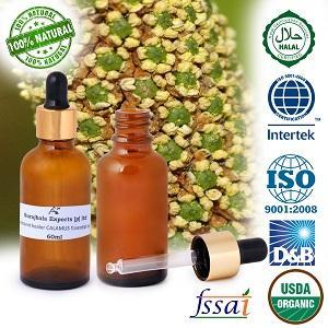 Ancient healer CALAMUS oil 60 ml - CALAMUS oil CALAMUS essential oil