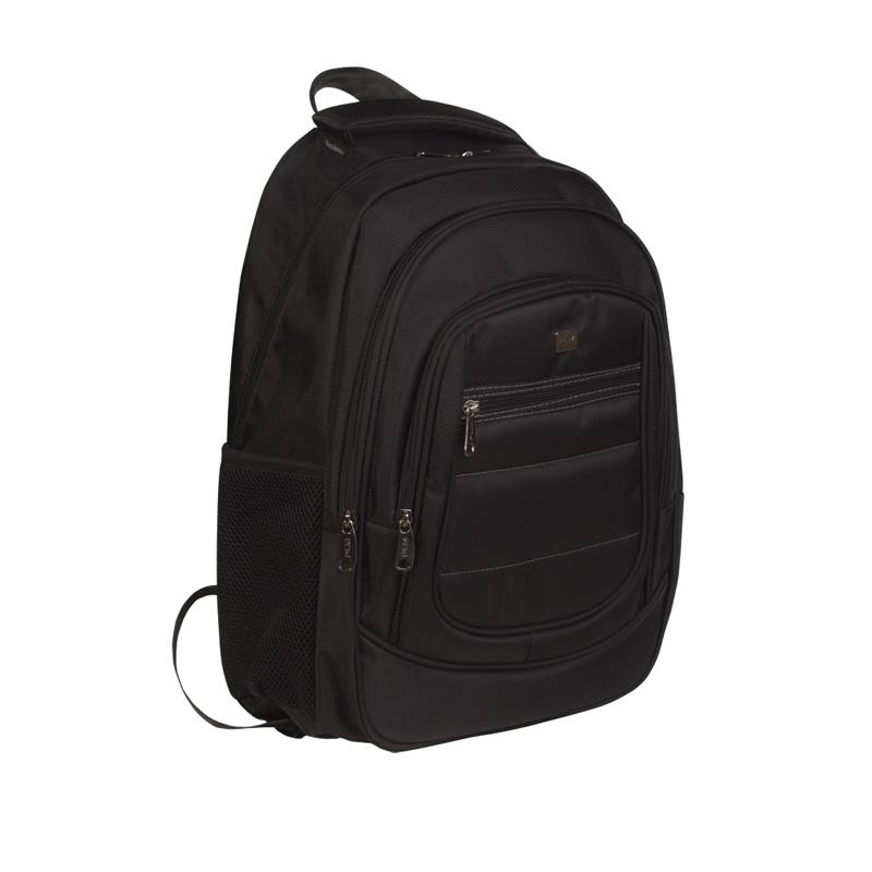 High quality backpack laptop bag