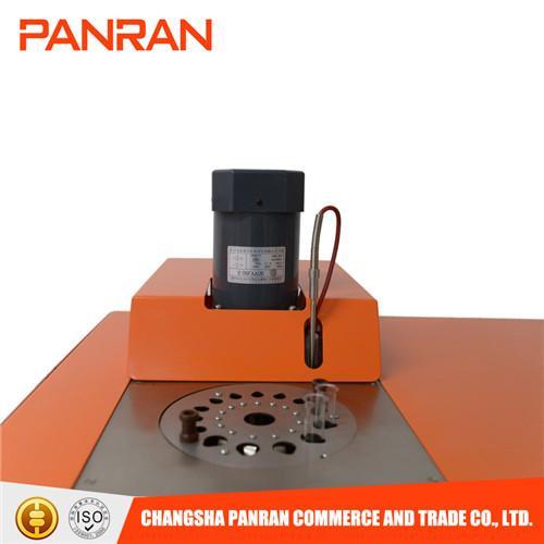 Bain thermostatique liquide - PR512-300  PR522-095  PR532-N00