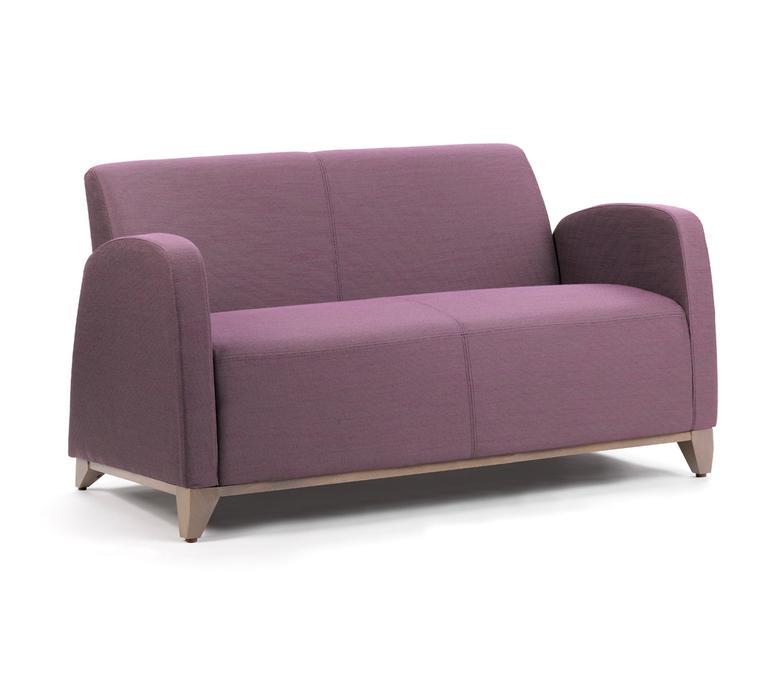 fauteuils - BORNEO DUO +A
