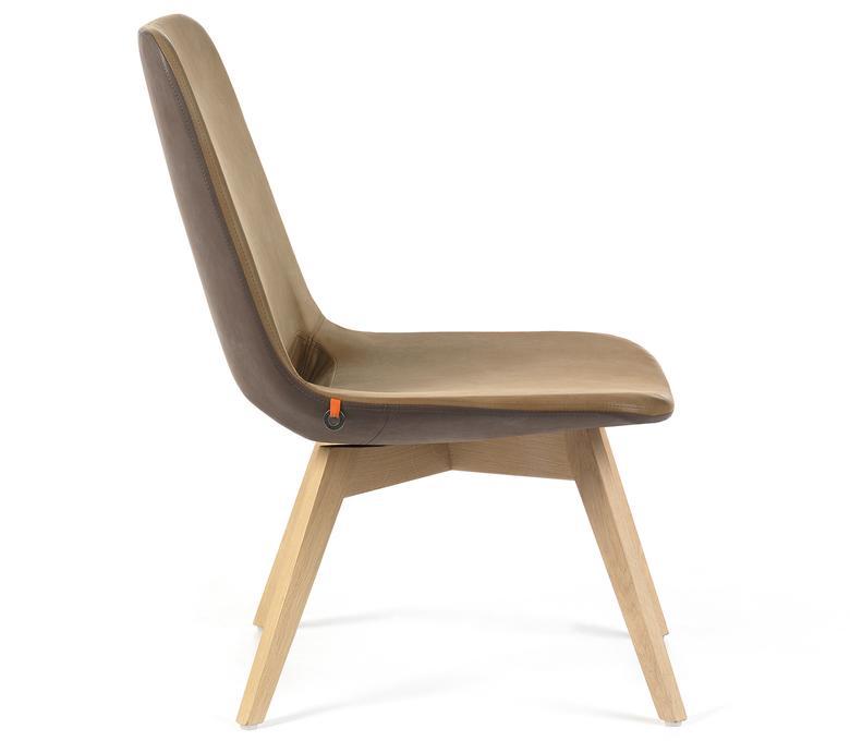 fauteuils - PAMP BI H40 PB